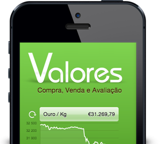 Iphone Valores