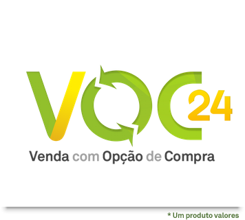 vender ouro